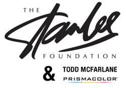 Stan Lee Foundation