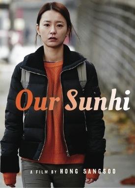 Our Sunhi