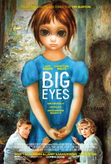 bigeyes_one-sheet_final-1